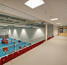 BAA_Sport en Turnhal_interieur_ Winterswijk